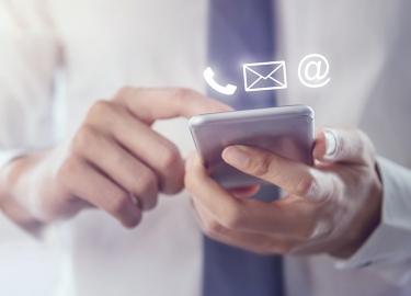 Email marketing per hotel: ottenere il 25% di conversioni dalle tue newsletter 2