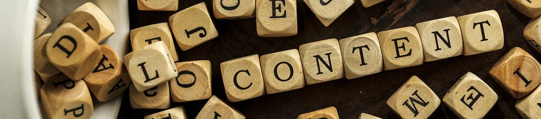 Email marketing versus SMS e Content Marketing: consigli e domande frequenti 3