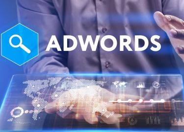 Scegliere le keyword su Google AdWords