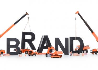 Trasformare il tuo hotel in un brand: cosa significa?