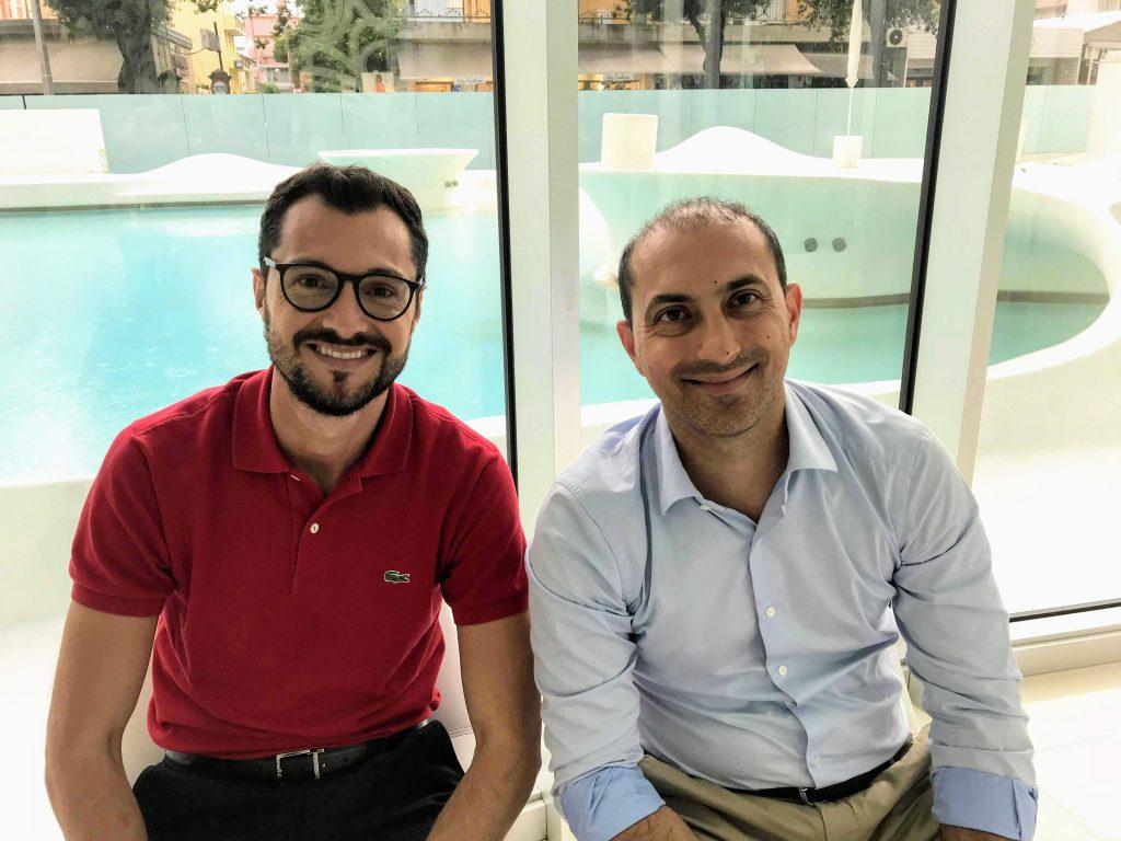 Brand Hotel: cosa significa e come diventarlo? Marco Baroni intervista Gian Marco Montanari