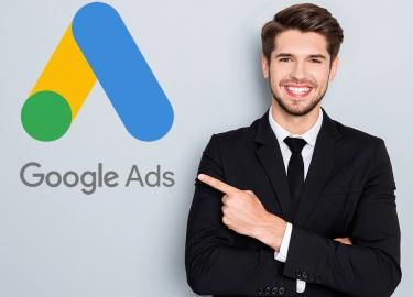 Novità in casa Google: addio AdWords, benvenuto Google Ads