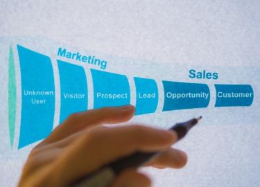 Google Ads: best practice per creare un funnel di vendita