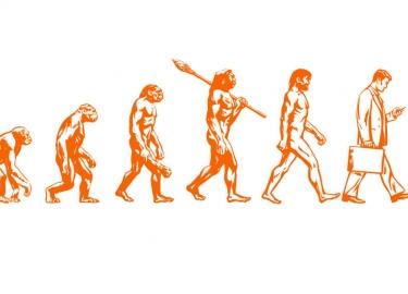 L'evoluzione della specie: e tu che albergatore sei? 3