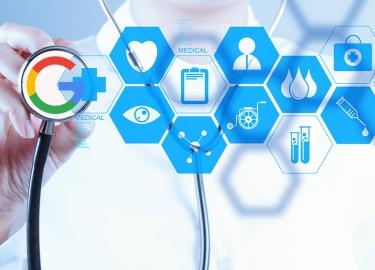 Medic Update: l'aggiornamento di Google 2