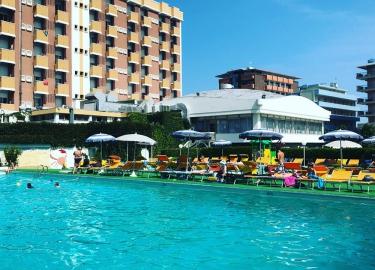 Strategie di marketing per hotel: pianificare la vendita delle camere 2