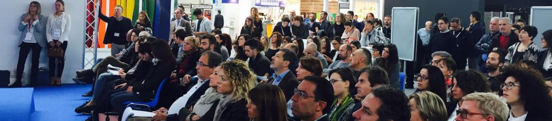 TTG 2018: il marketplace del turismo e dell'ospitalità a Rimini 1