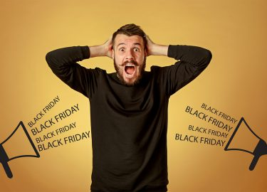 Black Friday: 6 best practice per le tue campagne Google Ads