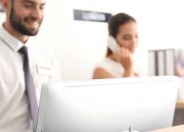 Pianificare le offerte commerciali in hotel
