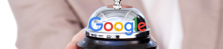 Book hotels on Google: dalla ricerca alla prenotazione tutto in SERP