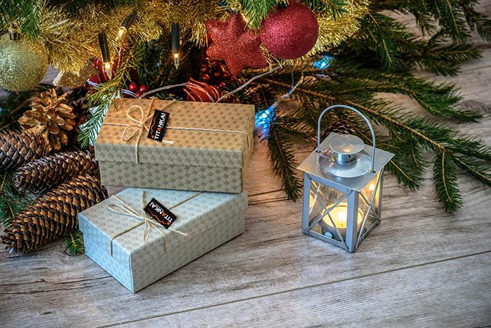 Hotel Christmas List: tutto quello che puoi regalare, a te e ai tuoi clienti 1