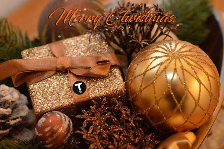 Hotel Christmas List: tutto quello che puoi regalare, a te e ai tuoi clienti 2