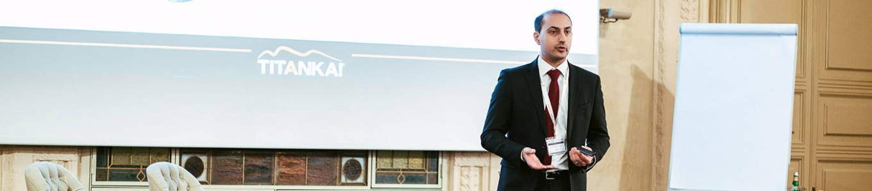 """I capisaldi della vendita professionale: 4 consigli per iniziare l'anno con il """"tutto esaurito""""!"""