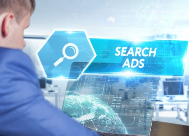 Dynamic Search Ads: l'automazione di Google Ads