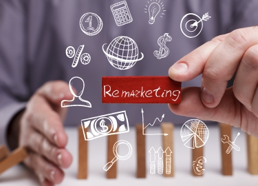 Remarketing con Google Ads e Analytics: cos'è e come funziona 4
