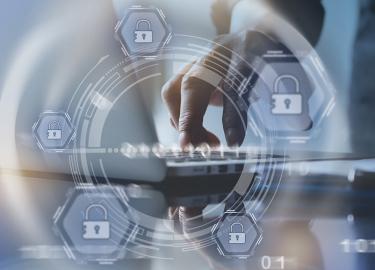 Come difendersi dai malware nella PEC?