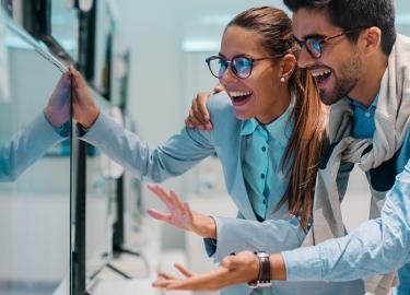 La tecnologia in hotel: l'importanza di sperimentare per conquistare nuovi clienti