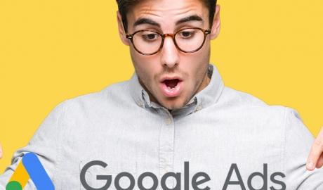 Novità Google Ads: la posizione media e la pubblicazione accelerata non saranno più disponibili