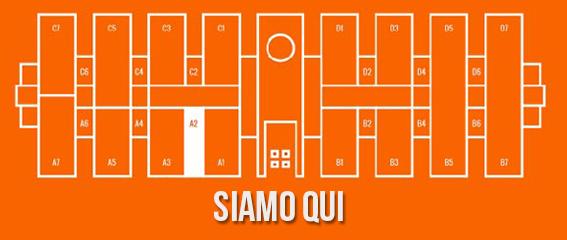 TTG TRAVEL EXPERIENCE: il marketplace di Italian Exhibition Group alla fiera di Rimini 3