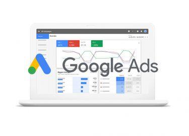 Google Ads: la vitale importanza delle campagne Brand 3