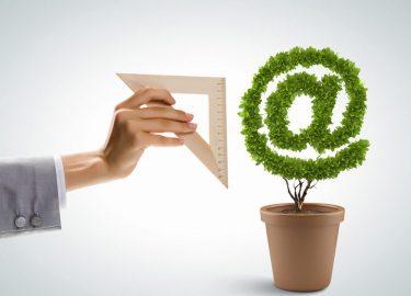 Monitoraggio e analisi delle conversioni AdWords: l'importanza strategica di Mr PRENO 1