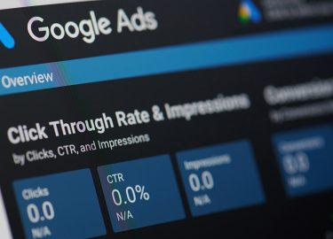 Indicatori chiave per valutare il rendimento di campagne Google Ads per strutture ricettive 2