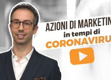 CampingVillage.Travel azioni di marketing in tempi di Coronavirus