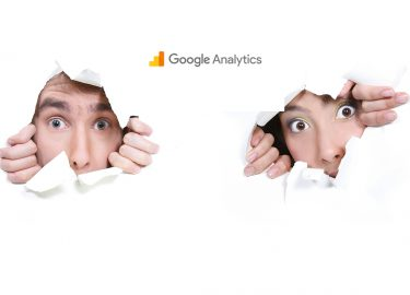 Google Analytics: conversioni NON monetarie & e-commerce
