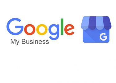 La scheda Google My Business: crearla, rivendicarla e gestirla al meglio 11