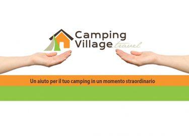 Un aiuto per il tuo Camping Village in un momento straordinario 4