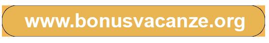 Bonusvacanze.org il sito del bonus vacanze per i tuoi clienti 3