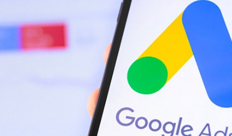 Ogni volta che disattivi Campagne Google Ads in difesa del brand Booking(.)com...ringrazia