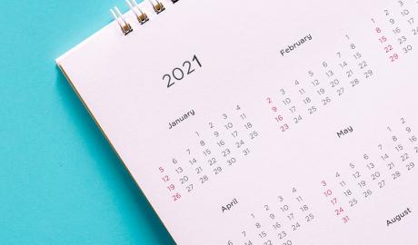 INIZIA DA SUBITO A LAVORARE PER IL 2021 3