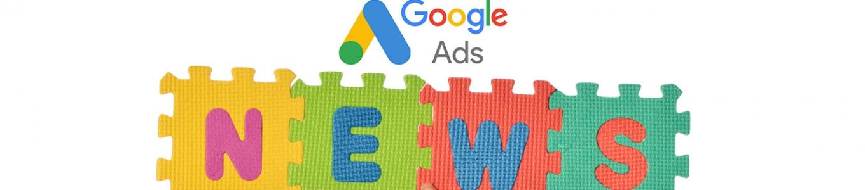 Campagne all'Estero: Google Ads diventa più Costoso 5
