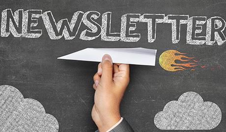 Come utilizzare al meglio le Newsletter per creare Brand Identity e convertire: Case History di successo 6