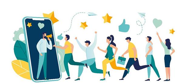 Quali sono gli obiettivi principali del Social Media Marketing? 14