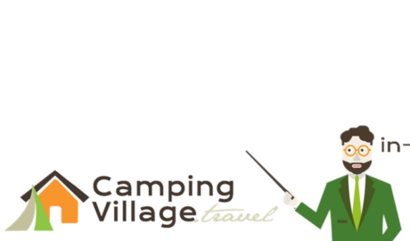 CampingVillage.Travel: la voce ai turisti amanti della vacanza all'aria aperta 2