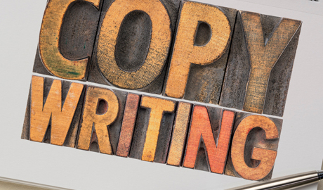 COPYWRITING: coinvolgimento emotivo e spinta commerciale